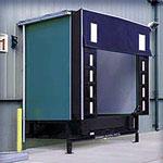 Оборудование для больших складов